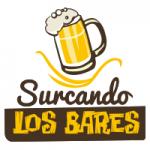 Bar Spencer